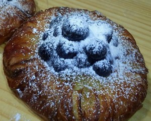 fruit-danish